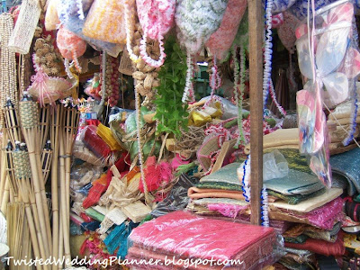 ... Wedding Planner: Weddings at Divisoria: D-I-Y Wedding Giveaways
