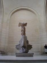 Favorite Statue