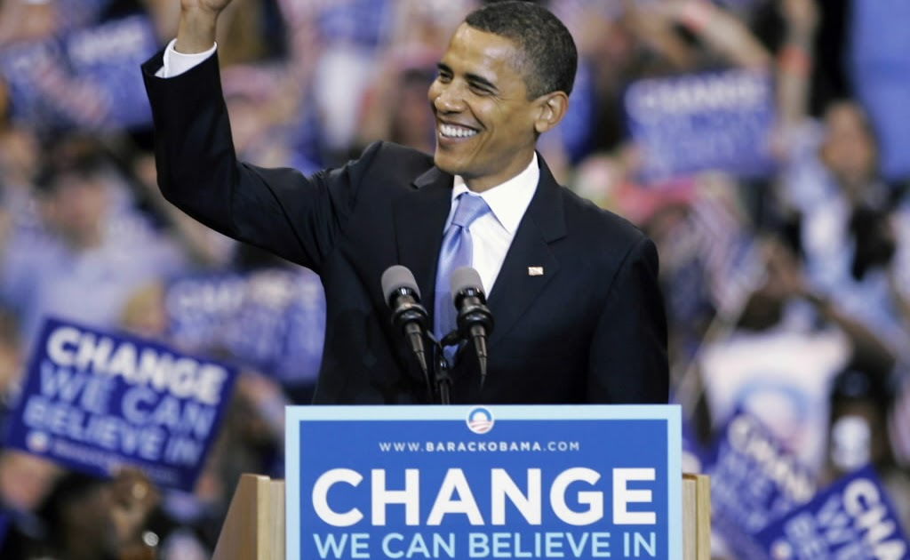 obama victory speech metaphor A critical analysis of barack obama's rhetorical strategies 35 an eminent scholar in american public address, points out, democracy might be understood as the 'rhetorical form of government' (p 2.