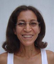 Augusta Aparecida de Oliveira