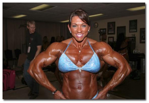 bodybuild1 Angelina Castro porn cock black sucks angelina interracial castro