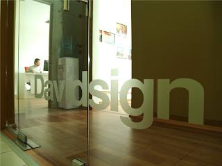 Design interior Oradea