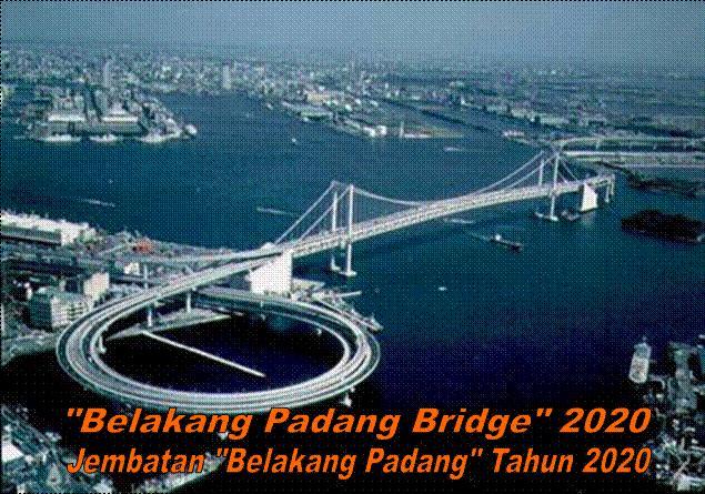 Image Result For Pulsa Murah Di Pulau Rakyat