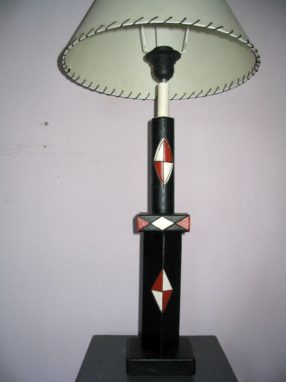 [lamparas+nuevas+y+escalera+manolo+diaz+008.jpg]