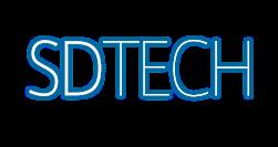 sd-tech