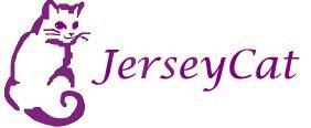 JerseyCat: Interlibrary Loan in New Jersey