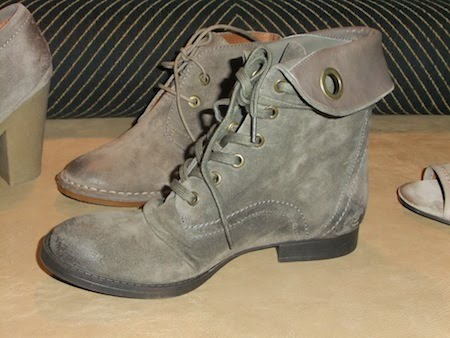 combat boots for women. These combat boots are from