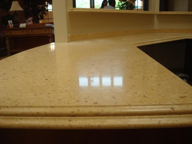 Antigua marble for Caesarstone price per square foot