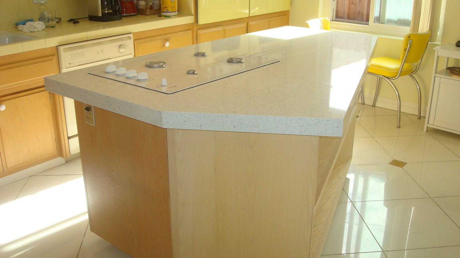 Antigua Marble Granite Silestone Caesarstone In Los