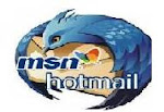enlace hotmail