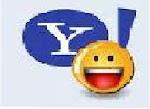 enlace de yahoo