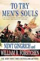 To Try Men's Souls by Newt Gingrich - www.mylesyoung.com