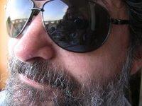 Jordi Planas Manzano