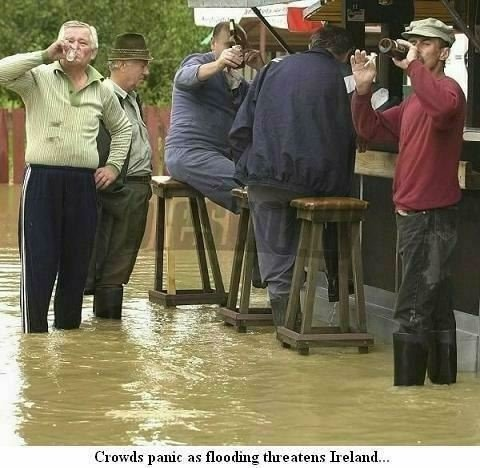 [flood+in+ireland]