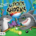 Preview - Pool Sharks