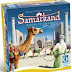 Preview - Samarkand