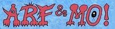 Visit Arf & Mo's underground comics page!