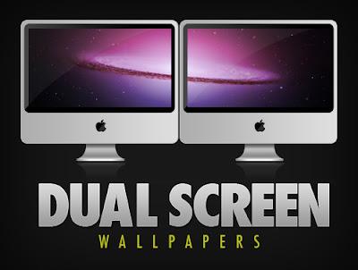 dual wallpaper. 70+ Beautiful Dual Monitors