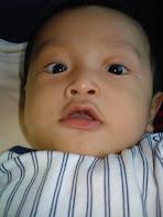 Zaki 7 bulan