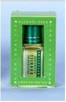 Hotperfume 5ml For Men