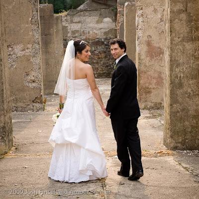 Jf Ab Photography Blog Lehigh Valley Wedding Photographer