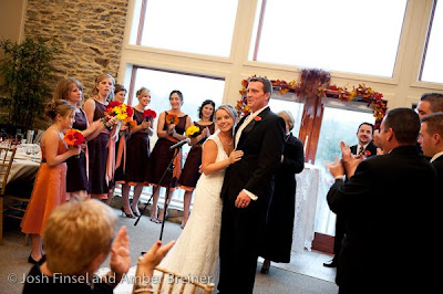 Montgomery County Wedding Photographers