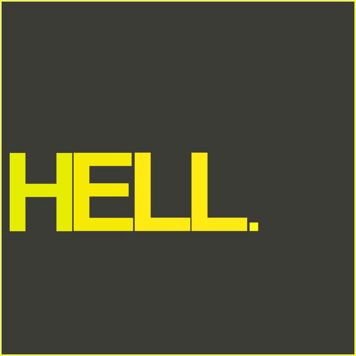 [hell+grey.jpg]