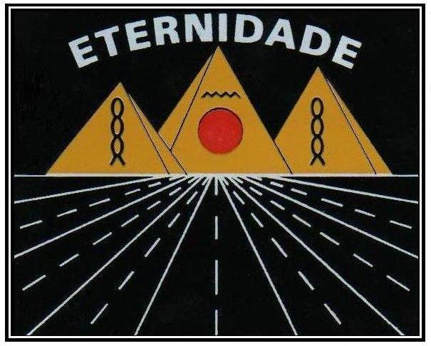 Eternidade Moto Clube BRASIL