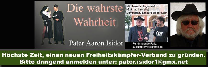 pater-aaron-isidor