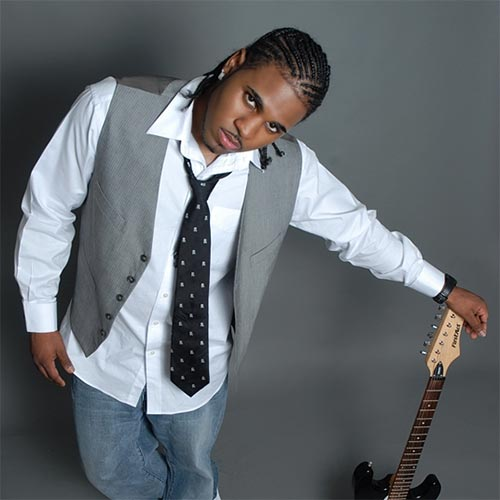 Jason Derulo on http://unik-qu.blogspot.com/