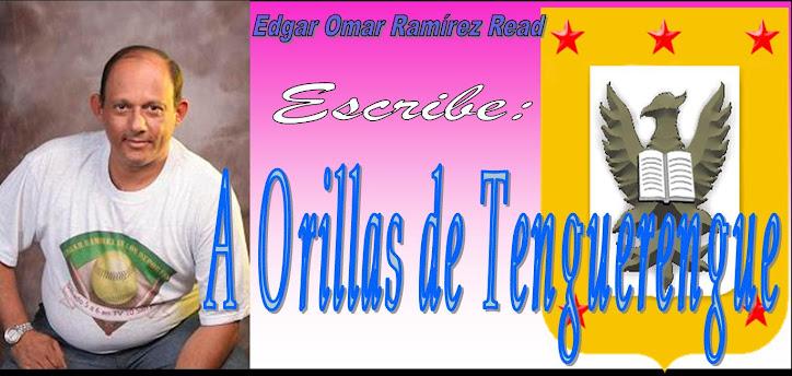 A Orillas de Tenguerengue