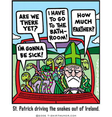 st-pat-driving-snakes.png