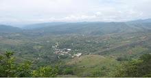 ESCUELA SAN ANTONIO