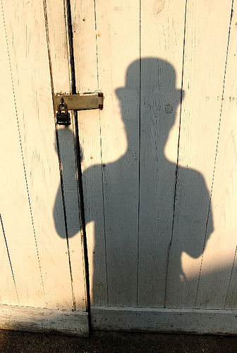 [UnlockingShadows.jpg]