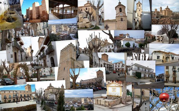 ORCE (Granada)