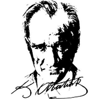 [Resim: Ataturk-logo-BF487F94B0-seeklogo_com.jpg]