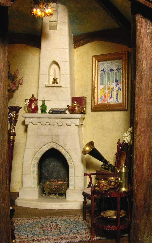 acorn-cottage-fireplace.jpg