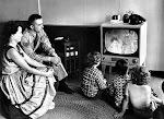 Televisión por Internet - Ver tv online gratis