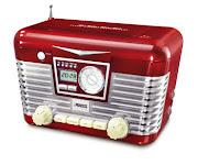 Radio Cielo 1010 Am 101.7 Fm.