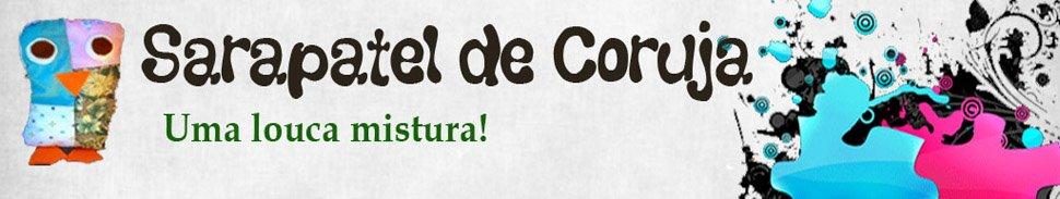 Sarapatel de Coruja