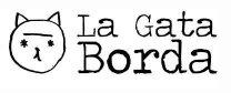 La Gata Borda