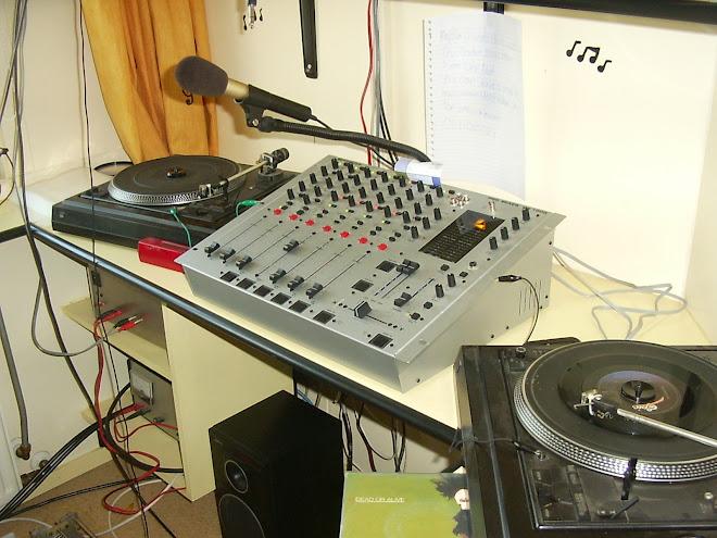 Studio Musicmaker
