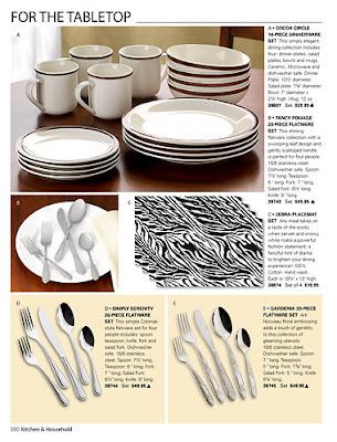 Ideas para decorar una mesa con elegancia como se pone for Como se pone la mesa