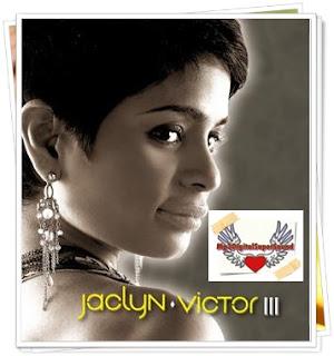 Harapan Bangsa - Jaclyn Victor