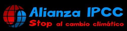 ALIANZA IPCC