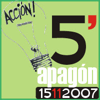 Apagón 15-N