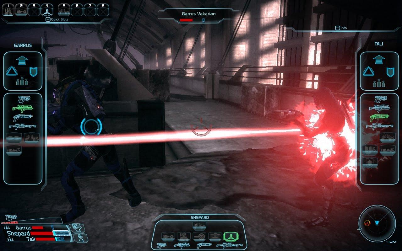 MassEffect1%2Bcombat%2BUI%2Bb Mass Effect 2.