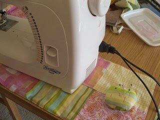 Carinasewing Sewing Craft Blog