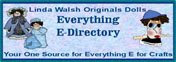 Additional Benefits and Freebies For 12 Month Featured Advertisers In The Everything E-Directory