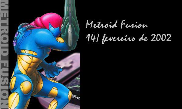 [Metroid+Fusion.JPG]